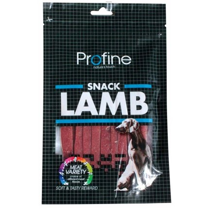 Profine Snack Lamb 80 grs